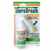 TheraBreath Plus Oral Spray 30ml