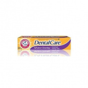 Arm & Hammer Dental Care Toothpaste Advance Cleaning