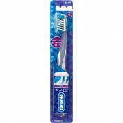 Oral-B 3D White Radiant Medium Whitening Toothbrush