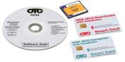 OTC Tools & Equipment 3421-149 Genisys 2014 Software Super Bundle