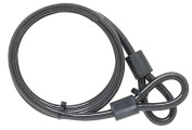 Sunlite Straight Cable
