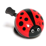Nutcase Bicycle Bell - NBLL