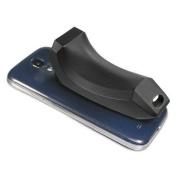 Shoulder Rest for Cell Phone, Black