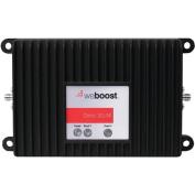 weBoost 470102 Drive 3G-M