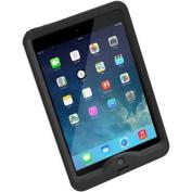 LifeProof Apple iPad mini with Retina case nuud Series, Black