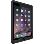 OtterBox Apple iPad Air 2 LifeProof nuud Case, Assorted Colours