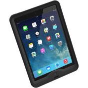 LifeProof Apple iPad Air Case nuud Series, Grey