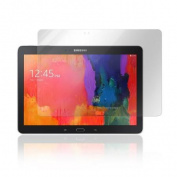For for Samsung Tab Pro 26cm T520 High Quality Glossy Screen Guard Protector