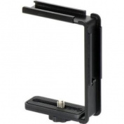 Sunpak Vlb-comp Compact Video Light Bracket