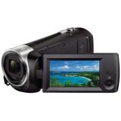 Sony Handycam HDR-CX405 1080p HD Video Camera Camcorder