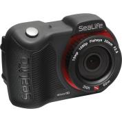 SeaLife Micro HD 16GB Underwater Digital Camera Waterproof up to 200 ft.