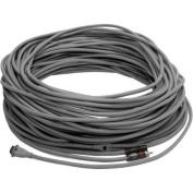 Intova Cable VGA 40 Metres for Connex Action Camera