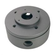 Speco O2JBB Junction Box For O2b2 Camera Cpnt
