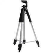 Digital Visions 180cm Digital Photo/Video Camera Tripod & Case