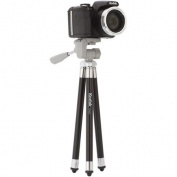 Sakar Kodak TR410 100cm Tripod, Black