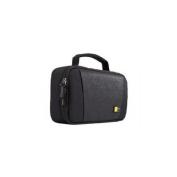 Case Logic Memento Action Cam Organiser Case Plus - Protective case for camera - polyester - black