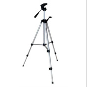 Opteka OPT540 140cm Compact Light Weight Aluminium Tripod for All Canon, Sony, Nikon, for for for for for for for for for for Samsung , Panasonic, Olympus, Kodak, Fuji Digital Cameras and Camcorders