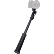 SeaLife AquaPod Mini Underwater Camera Monopod with GoPro Mount