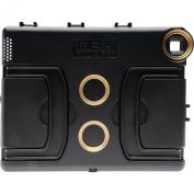 Melamount MM-IPAD234 Video Stabiliser Pro Multimedia Rig for Apple iPad 2, 3 & 4