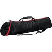 Manfrotto MB-MBAG120PN Tripod Bag Padded 120cm
