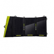 Goal Zero Nomad 20 Solar Panel GZ-12004