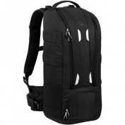 Tamrac T0280 Anvil Super 25 Photo DSLR Camera/Laptop Backpack