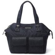 Kelly Moore Ponder Camera/Tablet Bag with Shoulder & Messenger Strap