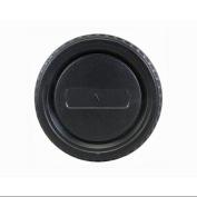 ProMaster Body Cap - Nikon Body Cap