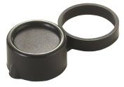 Streamlight Flip Lens, Opaque