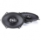 Kenwood 5x7 3-Way 320W Speakers