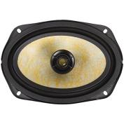 Precision Power P.692 Power Class Series 2-Way 15cm x 23cm 360W Full-Range Speakers