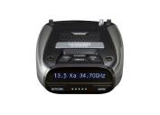 Uniden LRD950NZ RADAR DETECTOR, GPS BUILT-IN, NZ Speed Camera Database,Tuned for NZ Redflex Mobile