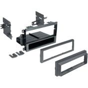 Best Kits BKGMK420 In-Dash Installation Kit