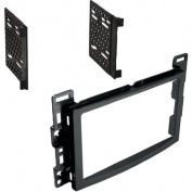 Best Kits BKGMK352 In-Dash Installation Kit