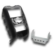Scosche 2007-2013 Mini Cooper Aftermarket Stereo Installation Kit