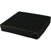 Medline Basic Foam Cushion