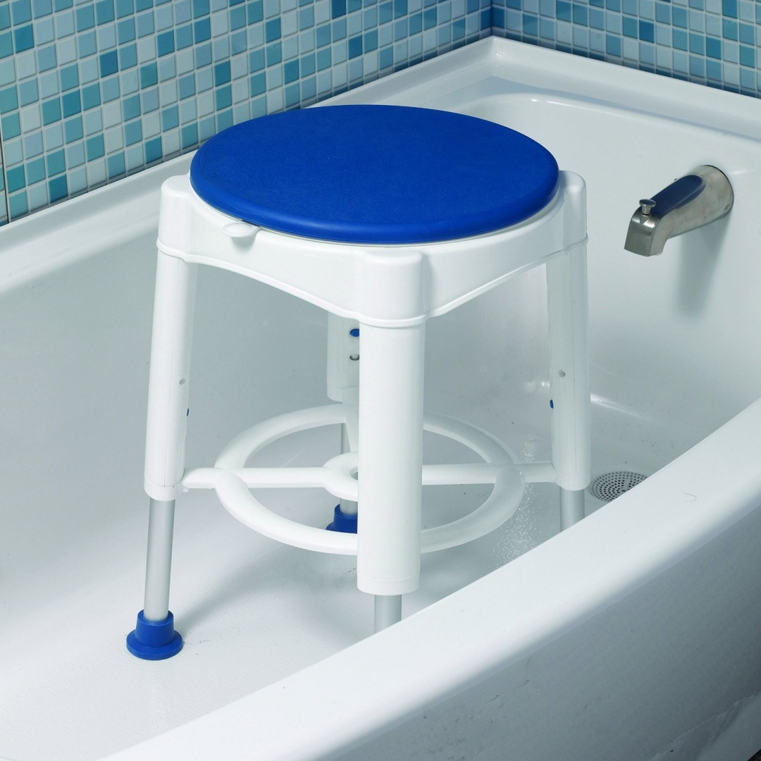 Shower Seats Health: Buy Online from Fishpond.co.nz