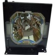 Arclyte Technologies Inc. Lamp For Sharp Xv-z12000 - PL02618