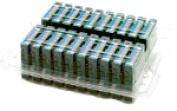SONY 20LTX800G LTO ULTRIUM IV 800GB-1.6TB LIB PACK