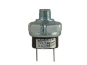 AirBagIt AIR-PRESSURE-SW-06 85Psi On 200Psi Off 6Kg On-14Kg Off Ct21-8 Pressure Switch