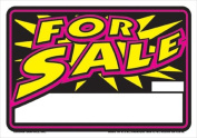 Chroma 7233 For Sale Sign - Fluorescent