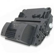 HP PTCC364X Compatible LaserJet Series High Yield Toner Cartridge