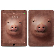DecalGirl IPDA2-PIG Apple iPad Air 2 Skin - Pig