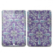 DecalGirl IPDM3-ROYALC Apple iPad Mini 3 Skin - Royal Crown