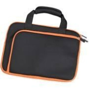Westgear R-350 25cm . Neoprene Bag for Netbook with Space for iPad
