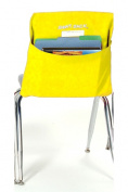 Seat Sack SSK00112YL Seat Sack Small Yellow