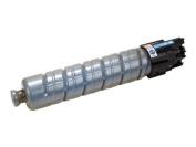 Ricoh Corp. 821108 Cyan Toner Cartridge