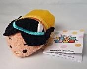 New Disney Store Mini 8.9cm (S) Tsum Tsum TIGER LILY