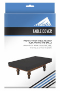 Mizerak Premium Table Cover