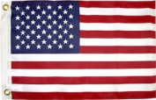 SeaSense Usa Flag, 30cm x 46cm
